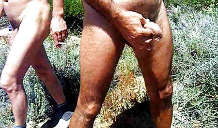 चेक स्लट सेक्सी हिंदी पिक्चर मूवी क्लेयर ब्रूक्स उसके ग्लास डिल्डो के साथ खेल रहा है