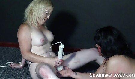 सुनहरे बालों सेक्सी वीडियो मूवी कॉम वाली माँ और मोटा आदमी