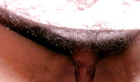 श्री लंका सेक्स सेक्सी मूवी फुल सेक्सी मूवी