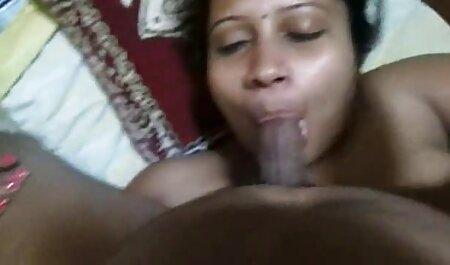 हॉट भोजपुरी हिंदी सेक्सी मूवी इमली # 128: पिनअप # 3