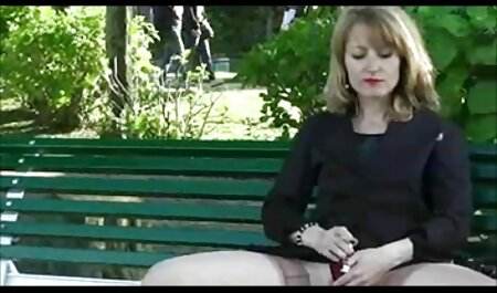 CougarJerk इंग्लिश फुल सेक्स फिल्म