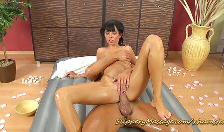 कट्टर - हिंदी सेक्स हॉट मूवी 2658