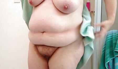 # सेक्सी मूवी हिंदी माई 24 - सेक्स