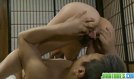 भारतीय हिंदी सेक्सी एचडी वीडियो मूवी BF GF
