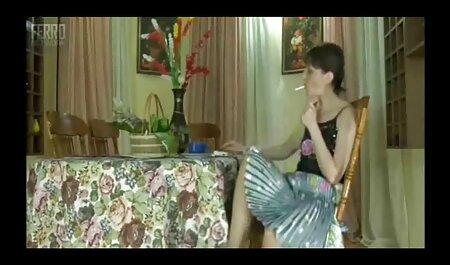 गीला एमआईएलए ओमिबोड का आनंद सेक्सी मूवी हिंदी मूवी लें