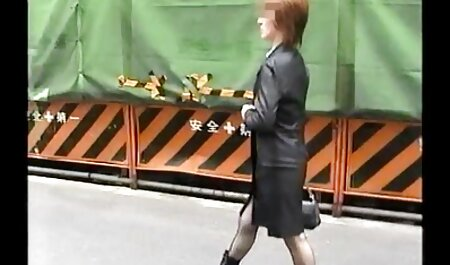 कट्टर फुल मूवी वीडियो में सेक्सी - 2617