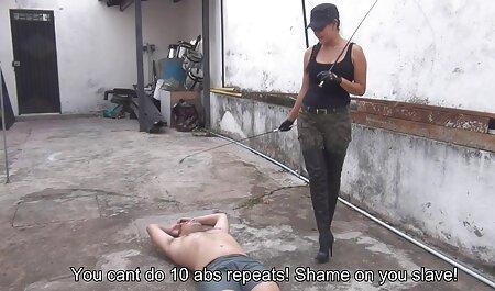 डिडो इज़ टू सेक्सी मूवी वीडियो हिंदी में हर्ट टू हैव सेक्स