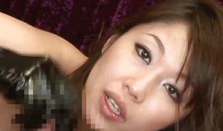रूसी न्यू हिंदी सेक्सी मूवी परिपक्व वेब 5