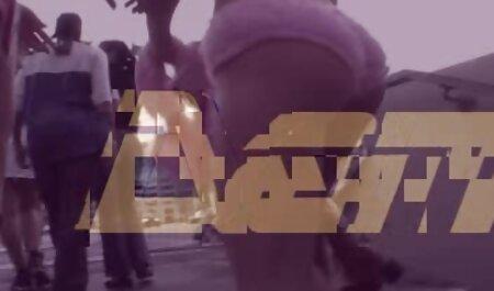 फूटजॉब नाइलन्स को तौलता है सेक्सी पिक्चर हिंदी फुल मूवी