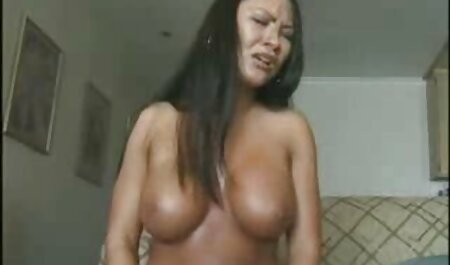 हार्ड हिंदी सेक्सी वीडियो फुल मूवी जंपिंग वैन
