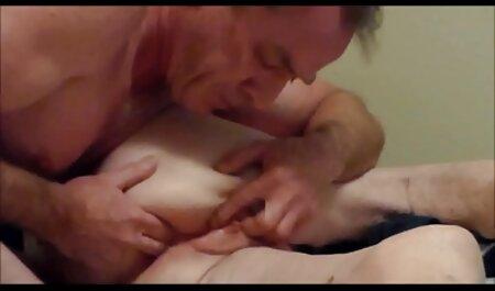 डायमंड सेक्सी पिक्चर हिंदी वीडियो मूवी जैक्सन