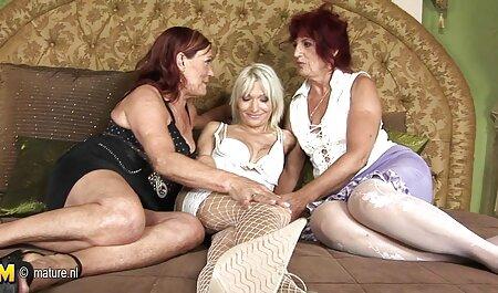 क्लासिक इतालवी बेडरूम सेक्सी पिक्चर फुल मूवी बकवास