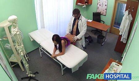 मोटा श्यामला के साथ बैठक सेक्सी हिंदी एचडी फुल मूवी सेक्स की ओर जाता है