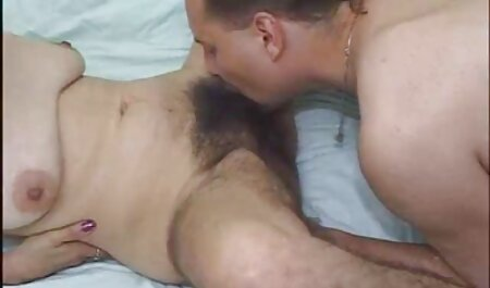 en ला ऑसुरेडाड 362-2 मूवी सेक्सी हिंदी में वीडियो