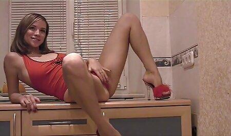 हैंडजोब एक अंत में हिंदी वीडियो सेक्सी मूवी फिल्म cums