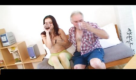 कट्टर हिंदी में सेक्सी मूवी फिल्म - 2672