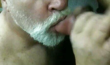 BMAF गंदा बकवास फुल सेक्सी हिंदी मूवी