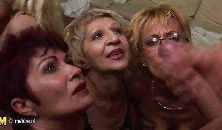 छिपी सेक्सी वीडियो मूवी कॉम महिला हस्तमैथुन