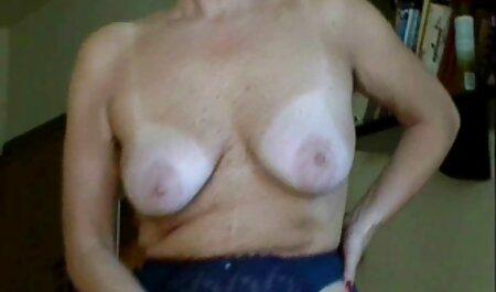 किंकी शौकिया युगल एक सेक्स टेप बना रही हिंदी सेक्सी फुल मूवी एचडी है